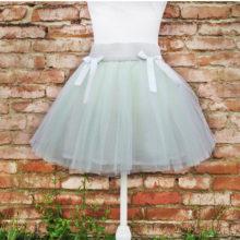 Dress-Up Skirt 02