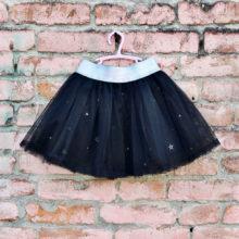 Kids skirt 03