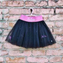 Kids skirt 04